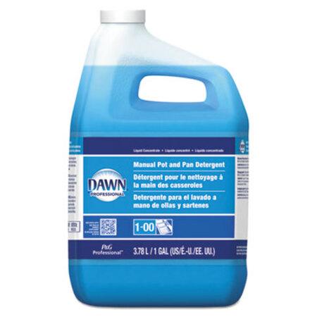 Dawn® Professional PGC-57445EA