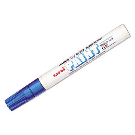 Sanford® uni®-Paint SAN-63603