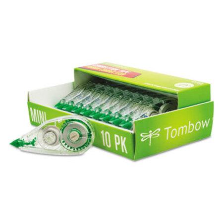 Tombow® TOM-68722