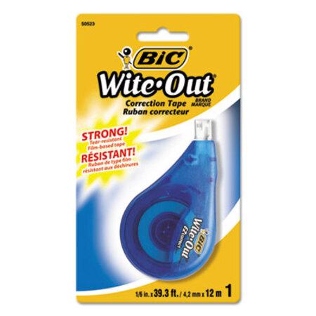 Bic® BIC-WOTAPP11