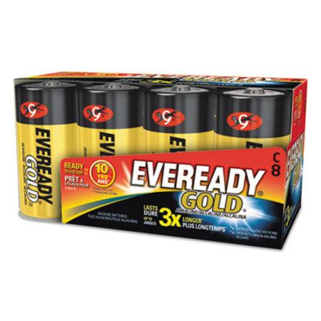 Eveready® EVE-A938