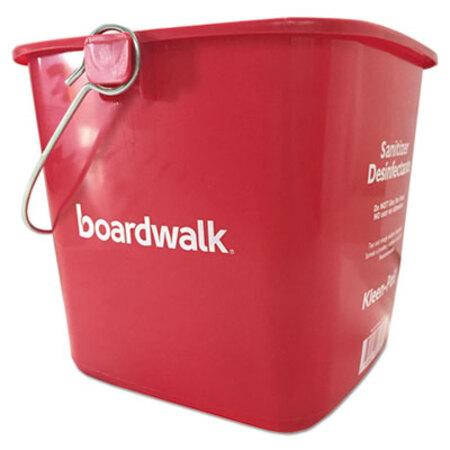 Boardwalk® BWK-KP196RD