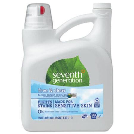 Seventh Generation® SEV-22803