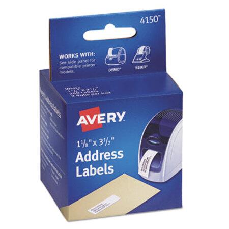 Avery® AVE-4150