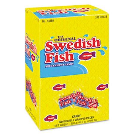 Swedish Fish® CDB-43146