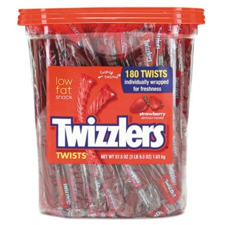 Twizzlers® TWZ-884064