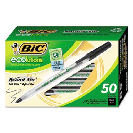 Bic® BIC-GSME509BK