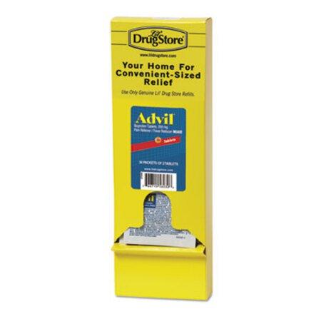 Advil® LIL-58030