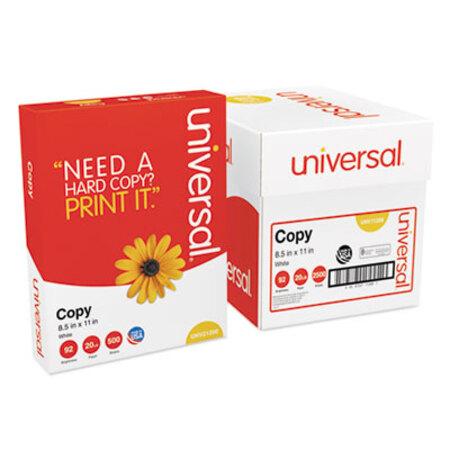 Universal® UNV-11289