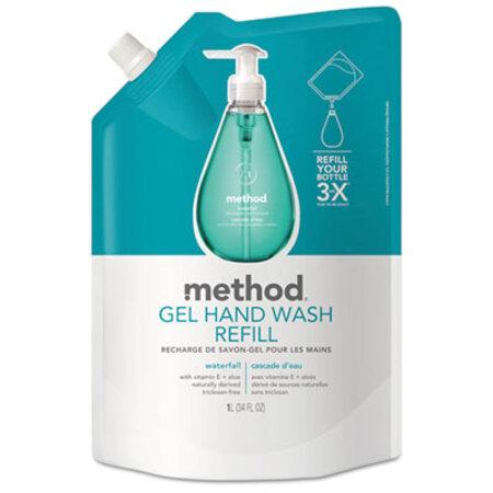Method® MTH-01181