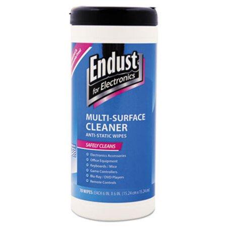 Endust® END-259000