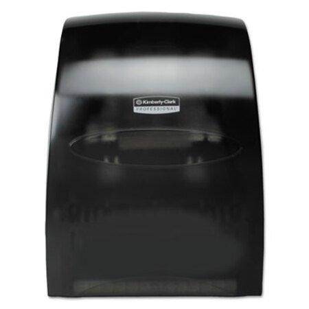 Kimberly-Clark Professional* KCC-09990