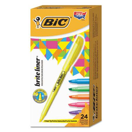 Bic® BIC-BL241AST