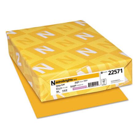 Astrobrights® WAU-22571