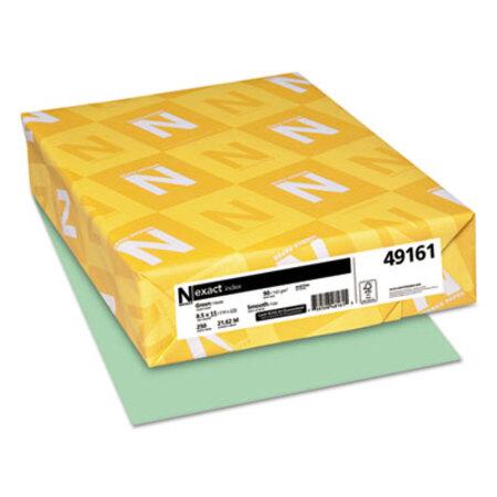 Neenah Paper WAU-49161