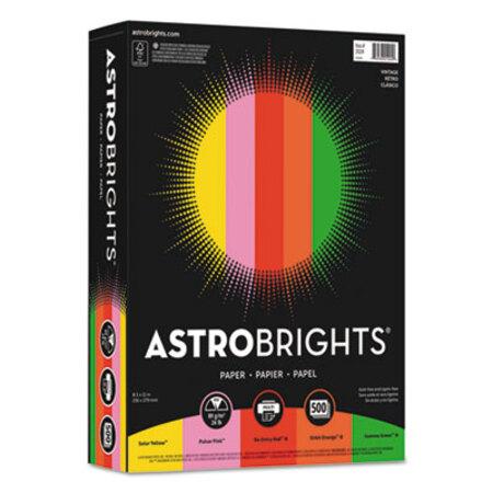 Astrobrights® WAU-21224