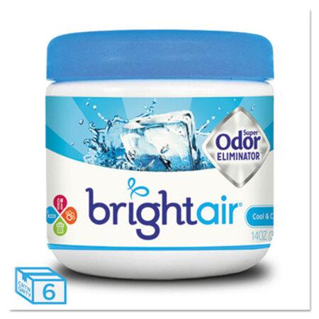BRIGHT Air® BRI-900090CT