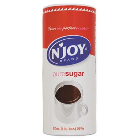 Joy NJO-94205