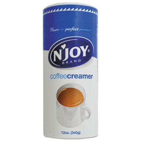 Joy NJO-94255