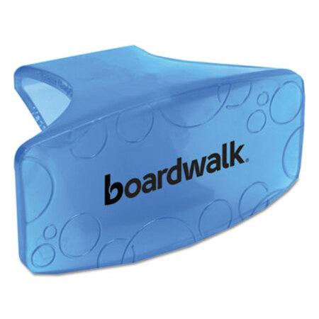 Boardwalk® BWK-CLIPCBL