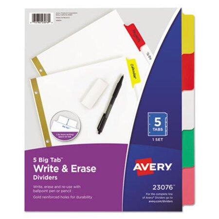 Avery® AVE-23076