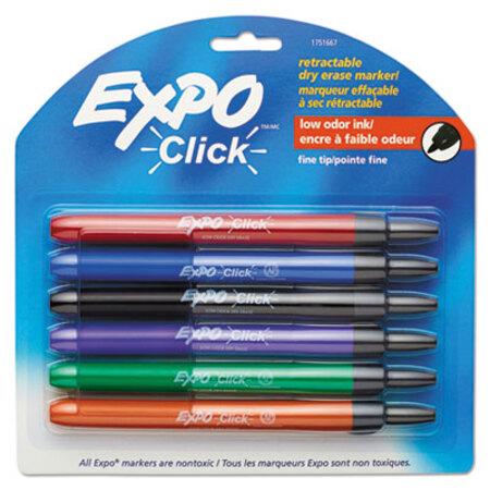 Expo® SAN-1751667