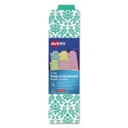 Avery® AVE-24909