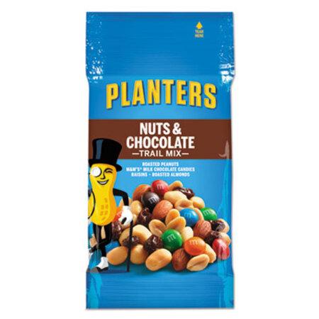 Planters® PTN-00027