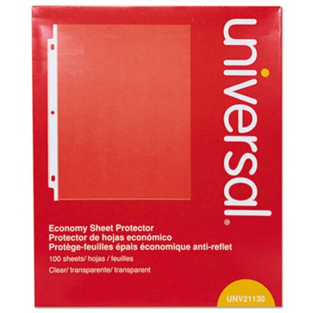 Universal® UNV-21130