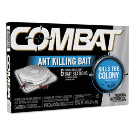 Combat® DIA-45901