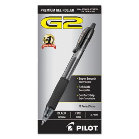 Pilot® PIL-31020