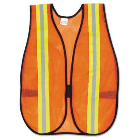 MCR™ Safety CRW-V201R