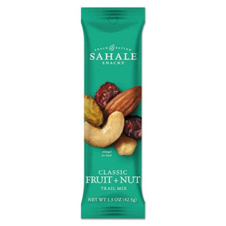 Sahale Snacks® SMU-900022