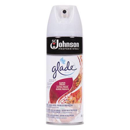 Glade® SJN-682262EA