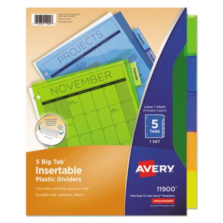 Avery® AVE-11900
