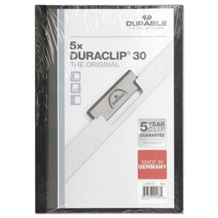 Durable® DBL-220401
