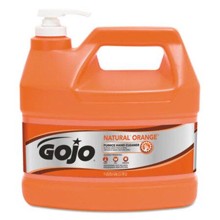 GOJO® GOJ-095504EA