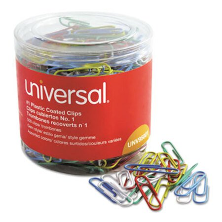 Universal® UNV-95001