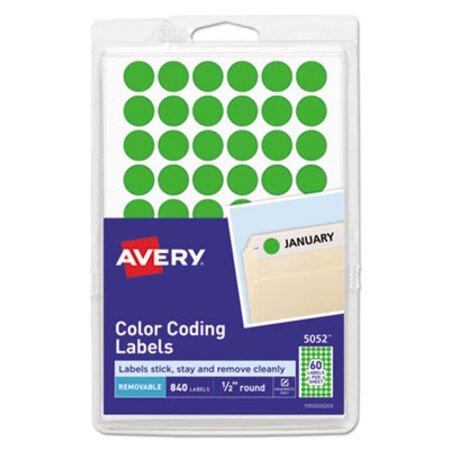 Avery® AVE-05052