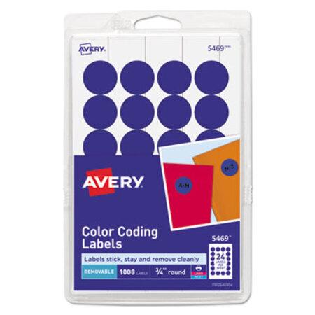 Avery® AVE-05469
