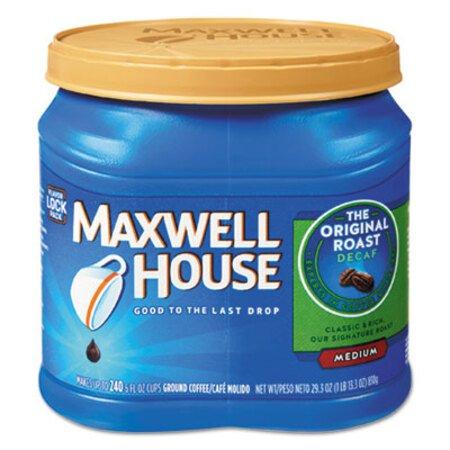 Maxwell House® MWH-04658