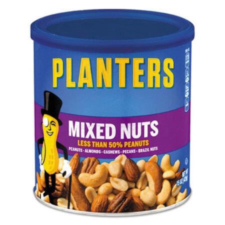 Planters® PTN-01670