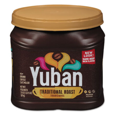 Yuban® YUB-04707