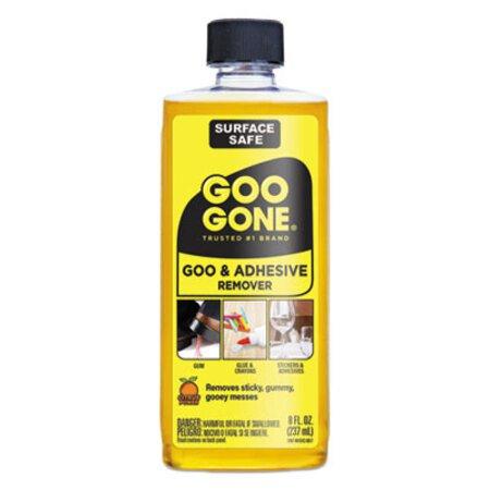 Goo Gone® WMN-2087EA