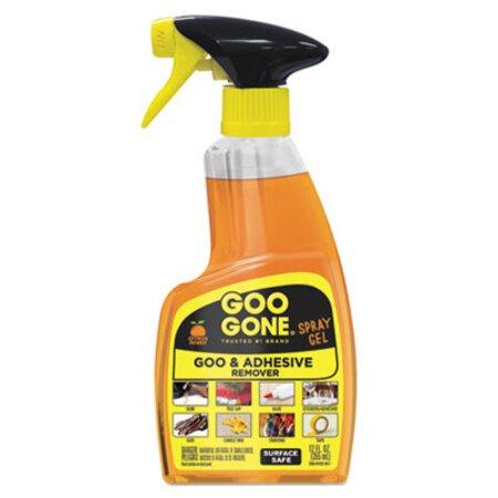 Goo Gone® WMN-2096EA