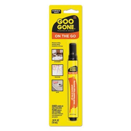 Goo Gone® WMN-2100EA