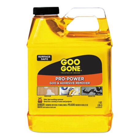Goo Gone® WMN-2112