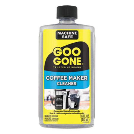 Goo Gone® WMN-2175EA
