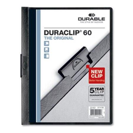 Durable® DBL-221401