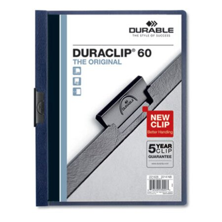 Durable® DBL-221428